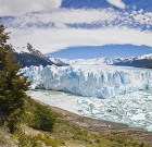 Patagonia Experience holiday