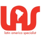 Argentina Travel Agency