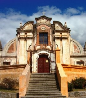 Tailor-make your own Argentina Holiday: Cordoba